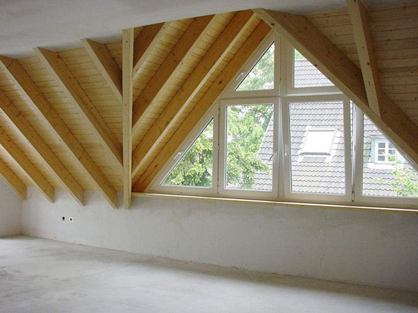 referenzen holzbau kurth. Black Bedroom Furniture Sets. Home Design Ideas